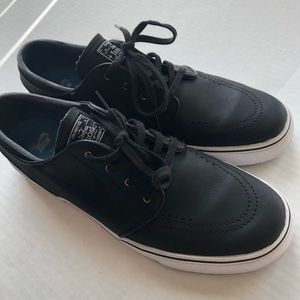 Nike Men's Stefan Janoski Shoe 11.5
